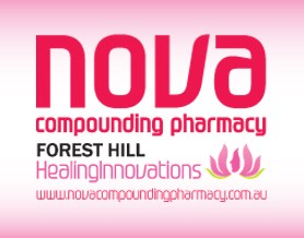 Nova Compounding Pharmacy