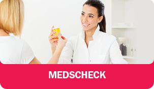 MedsCheck