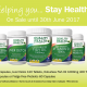 Helping You.. Stay Healthy