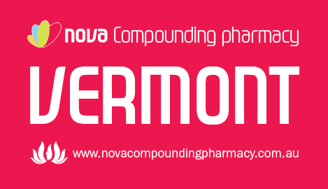 Specialists in Medical Compounding