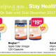 Helping you...Stay Healthy