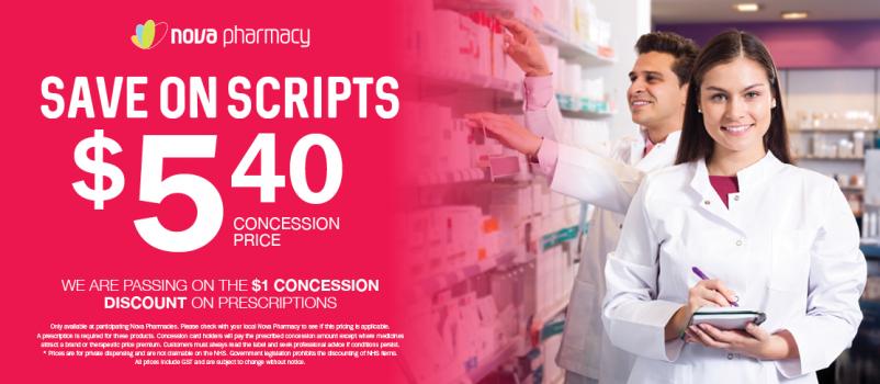 Save on Scripts - Low Price Prescriptions