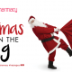 Christmas is in the Bag - November Catalogue