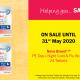 Nova Brand PE Day + Night Cold & Flu Relief 24 Tablets $7.99 each