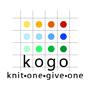 Kogo Thumb