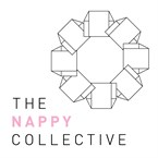 NAPPY Collective logo